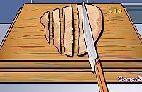 Cucina Show - Pollo con Riso