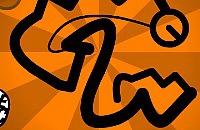 Orange Line Game