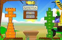 Torre Construtor