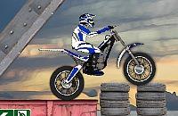 Dirt Rider 1
