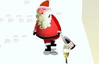 Help de kerstman 1