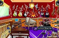 Muziek Kamer