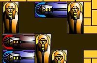 Farao Puzzle