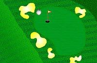 Golfen 3