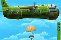Scuola di Paracadutismo