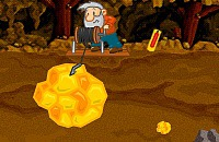 Goldminer 9