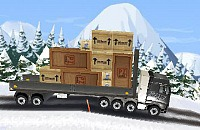 Forte Truck 1