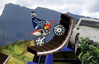 Rage Rider 1