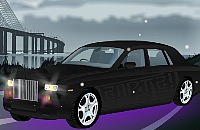 Pimp My Rolls Royce