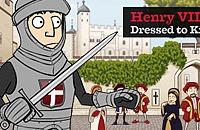 Knight Henry