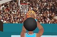 Basketball 1
