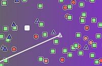 Polygonal Fury