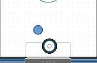 Airhockey 3