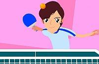 Japan Ping Pong