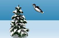 Pinguin meppen 01
