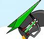 Speel het nieuwe girl spel: Leer te Vliegen 1