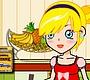 Speel het nieuwe girl spel: After Party Schoonmaak