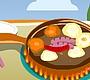 Speel het nieuwe girl spel: Ontbijtje Bakken