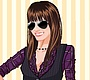 Speel het nieuwe girl spel: Demi Lovato Aankleden