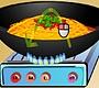 Speel het nieuwe girl spel: Kook Show - Tonijn Spaghetti