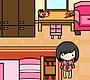 Speel het nieuwe girl spel: Vroege Morgen