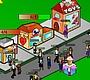 Speel het nieuwe girl spel: Jouw Winkelcentrum