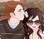 Play the new Girl Flash Game: Modern Day Princess