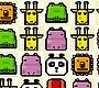 Speel het nieuwe girl spel: Dierentuin Keeper