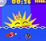 Speel het nieuwe girl spel: Dikke Vis