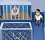 Speel het nieuwe girl spel: Dierentuin Ontsnapping