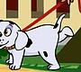 Speel het nieuwe girl spel: Hondenverzorger