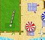 Speel het nieuwe girl spel: Doyu Golf
