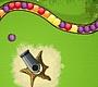 Speel het nieuwe girl spel: Freaky Fruits