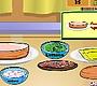 Speel het nieuwe girl spel: Kook Show - Cheese Burger