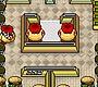 Speel het nieuwe girl spel: Hamburgerman