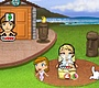 Speel het nieuwe girl spel: Beauty Resort 2