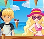 Play the new Girl Flash Game: Sara