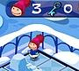 Speel het nieuwe girl spel: Chilly Uitdaging