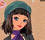 Speel het nieuwe girl spel: Ilse Opmaken
