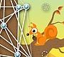 Speel het nieuwe girl spel: Untangle 2