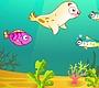 Speel het nieuwe girl spel: Zee Maaltijd