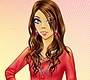 Play the new Girl Flash Game: Fashionable Teen Dress Up