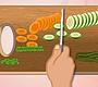 Speel het nieuwe girl spel: Snel Koken