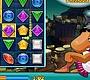 Speel het nieuwe girl spel: Olympische Edelstenen