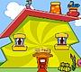 Speel het nieuwe girl spel: Katriens Bouwteam