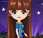Play the new Girl Flash Game: Lydia Dressup