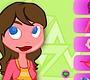 Play the new Girl Flash Game: Girly Makeover