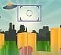 Speel het nieuwe girl spel: Ufo Fotograaf