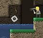 Speel het nieuwe girl spel: Dungeon Cleaner