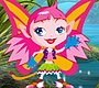 Play the new Girl Flash Game: Naughty Elf